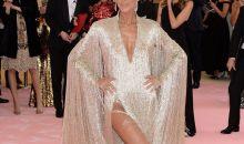 [People/Céline Dion] «A 51 ans, j'ai l'impression d'être à mon apogée!»