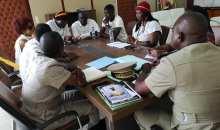 Le préfet d'Abidjan, Vincent Toh Bi Irié, a changé la nature et le degré des rapports gouvernants-gouvernés