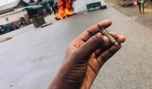 """[Côte d'Ivoire/Attécoubé] La force publique échoue contre les """"Microbes'' et bande ses muscles contre la population"""