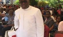 [Côte d'Ivoire Crise liée aux microbes] Le conseil municipal d'Attécoubé convoque une réunion ce mardi à 14h