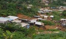 [Côte d'Ivoire] Les fortes pluies du lundi font des morts