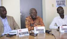 [Côte d'Ivoire Culture] 10 ans après, Ficgayo revient