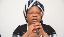 [Côte d'Ivoire ''Génocide wê''] Depuis la France, une ONG demande le soutien de la communauté internationale sur son dossier déposé auprès de la CPI