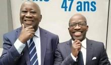 Football, Bédié, Gbagbo, Soro, Amadou Soumahoro (La chronique de Fernand Dédeh)