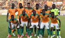 [Côte d'Ivoire CAN 2019] Voici les 23 ''commandos'' de Kamara Ibrahim