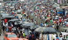 [Côte d'Ivoire/Vie civile] Un numéro national d'identification désormais obligatoire pour chaque ivoirien