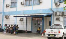 [Côte d'Ivoire Hôpitaux ivoiriens] Meurtres en série sans condamnation