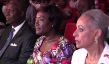 [Côte d'Ivoire/Autonomisation de la femme] La 2ème édition du FIED prévue à Abidjan les 4 et 5 juillet 2019