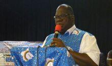 [Rhdp Udpci] Quand le porte-parole de «Tonkpi Rhdp 2020» rafraîchit la mémoire Tchagba Bogui Laurent avec l'article 40