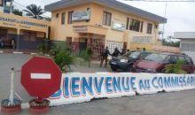 [Côte d'Ivoire La dépénalisation des délits de presse] Les anciennes habitudes ont la peau dure
