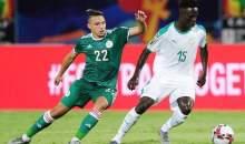 [Football/CAN 2019] Le Sénégal et l'Algérie retrouvent la finale de la compétition