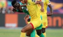 [Football/CAN 2019] Le Sénégal élimine le Bénin et se qualifie en demi-finale