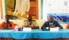 [Côte d'Ivoire/Conflits communautaires] Le CNDH en campagne de consultation nationale à Duekoué