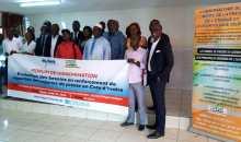 [Côte d'Ivoire Médias] Les entreprises de presse face au défi de la durabilité