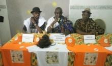 [Côte d'Ivoire/Culture] Top départ de la première édition de l'Abobolais festival