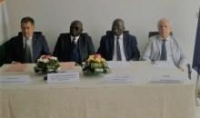[Côte d'Ivoire/Media] Le 2ème grand prix RCEEDAO lancé