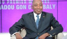 [Transféré en urgence en France] Les nouvelles fraîches du Premier Ministre Amadou Gon Coulibaly