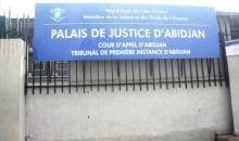 [Côte d'Ivoire/Tirs groupés contre M. Kome Céssé] Son Conseil d'avocats fait une mise au point (Communiqué)