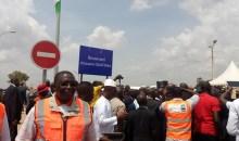 [Côte d'Ivoire] ''Allons à Ferké'' la chronique de Fernand Dédeh