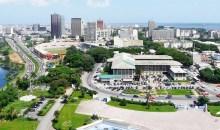 [Côte d'Ivoire/Développement] Abidjan abritera la 18ème édition du Forum AGOA