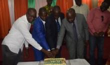 [Côte d'Ivoire 5 ans de Transport Hebdo] Les acteurs du Transport ont désormais leur journal