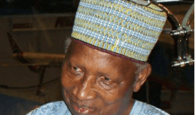 [Gambie] Le père de l'indépendance, Dawda Jawara, est décédé