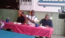 [Côte d'Ivoire/Communication] Guy Tressia nouveau président de l'Amacy