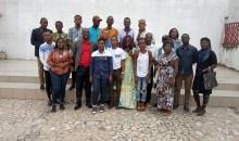 [Côte d'Ivoire/Lutte contre la Drogue] Des associations communautaires formées sur les techniques de plaidoyers