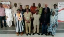 [Côte d'Ivoire/Man] La 3ème édition des journées nationales des chefs d'entreprises (JNCE) lancée