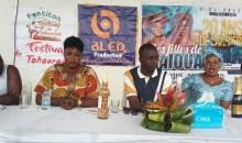 """[Côte d'Ivoire/Célébration des 20 ans de carrière """"des filles de Saioua''] Tout est fin prêt !"""
