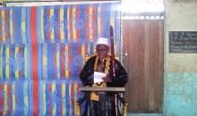 [Côte d'Ivoire/Tabaski 2019] L'imam Koné Ousmane invite les ivoiriens à vivre dans l'entente et à se sacrifier pour la paix