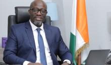 [Journée africaine de l'état civil célébrée en Côte d'ivoire] L'intégralité de la déclaration du DG