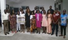 [Côte d'Ivoire/Concours socioéducatif] Le prix Diarrassouba Sidik pour la promotion des droits de l'homme, de l'enfant et la citoyenneté