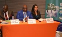 [Côte d'Ivoire/Renforcement du systèmed'information sanitaire] Les acquis du projet Measure Evaluation IV présentés au ministère de la Santé