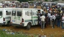 [Côte d'Ivoire Transport terrestre] À quand la fin des violences meurtrières des syndicats dans le transport ?