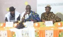 [Côte d'Ivoire/Abobolais Festival] A 5 jours de l'évènement, tout est fin prêt