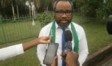 [Côte d'Ivoire/Tronçon Yopougon-premier-pont -Adjamé] «Il faut déclarer cette zone sous état d'urgence», Dr Christophe Kouamé