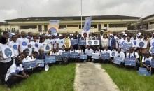 [Côte d'Ivoire/Inclusion des jeunes dans les processus électoraux] Des organisations de jeunesse lancent une campagne de plaidoyer