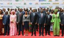 [Côte d'Ivoire/Développement économique] Les chefs d'entreprise réaffirment leur soutien au gouvernement