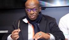[Côte d'Ivoire/RHDP] Lanciné Diaby fait le point à mi-parcours de sa tournée de mobilisation en France