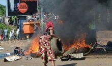 En Guinée, la haine a-t-elle un avenir ?