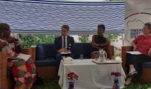 [Côte d'Ivoire/Environnement] La Fondation FriedrichEbert s'engage pour le Développement durable