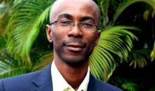 [Reprise illégales des contenus des médias numériques ivoiriens] Le REPPRELCI met en garde l'opérateur More News (Communiqué)