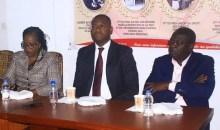 [Côte d'Ivoire/Financement de la presse numérique] Le ministre de la Communication et des Médias fait des précisions