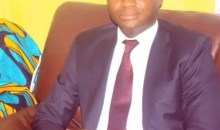 [Eventuelle reprise de conflit intercommunautaire à Béoumi/Sidi Touré rassure] «D'importantes décisions ont été prises!»