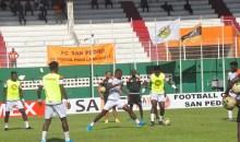 [Sports/Football] Le FC San Pedro permet au football ivoirien d'exister sur la scène africaine (la chronique de Fernand Dédeh)