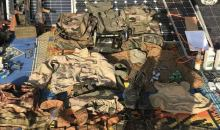 [Mali/Lutte contre le terrorisme] La force conjointe du G5 Sahel neutralise 25 jihadistes et saisi plusieurs dizaines de motos