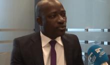 """[Côte d'Ivoire/Depuis La Haye] Blé Goudé Charge le pouvoir Ouattara et exige une CEI """"véritablement'' indépendante"""