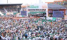 [Côte d'Ivoire/Simple avis] Que chaque parti politique présente à la nation son budget