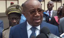 [Côte d'Ivoire/Blolequin] Le chef du village de Goya mis aux arrêts pour avoir détourné la somme de 78 millions de francs CFA
